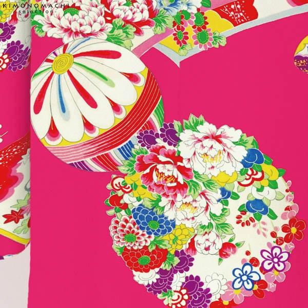 取り寄せ品 Shikibu Classic 七五三祝い