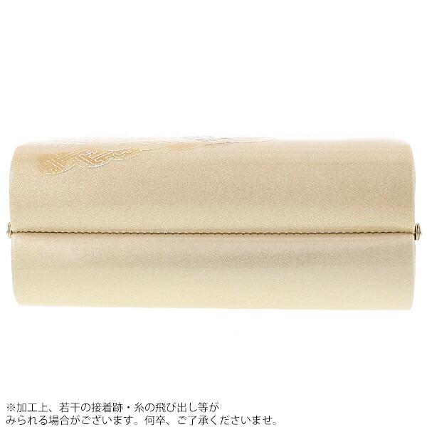 草履バッグセット フォーマル Lサイズ(フリーサイズ)