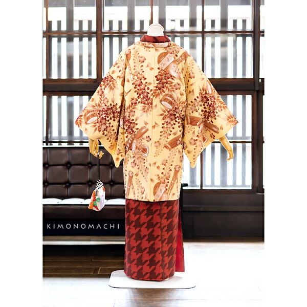 羽織単品 レトロモダン 女性羽織