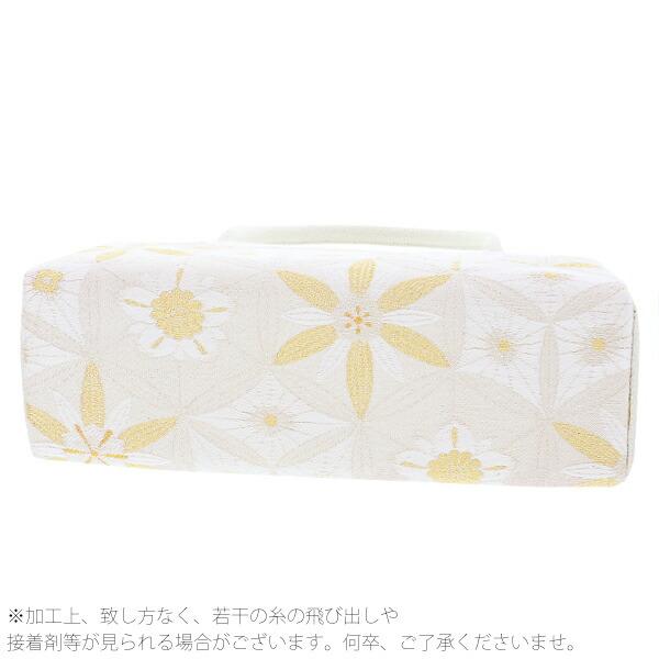 和装バッグ 日本製 フォーマル