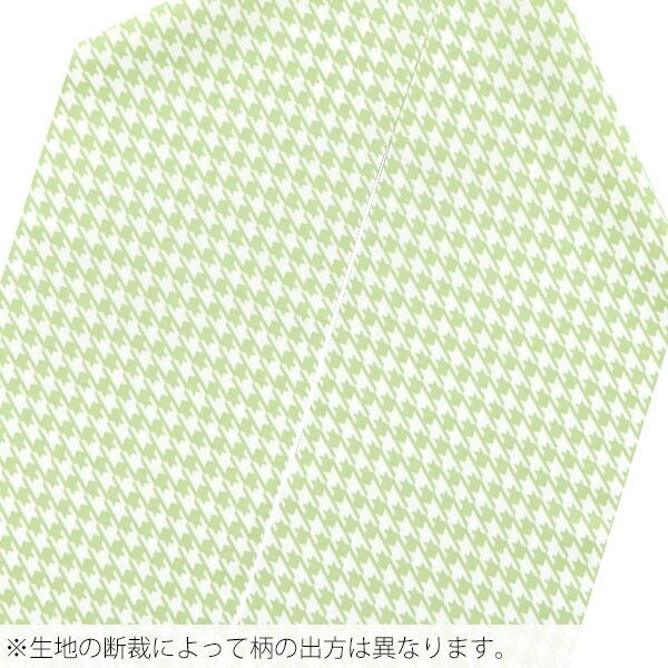 半衿 オシャレ小物 日本製