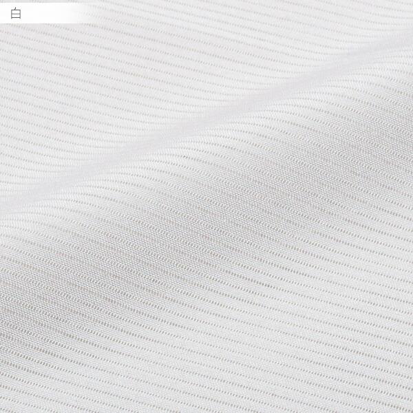 【反物 夏着物 メンズ】東レ シルック 男性 着尺 駒絽 7色 色無地 薄物 メンズ 夏物 TORAY Sillook ゆめかんざしシリーズ(こちらの商品はお取り寄せ品です)