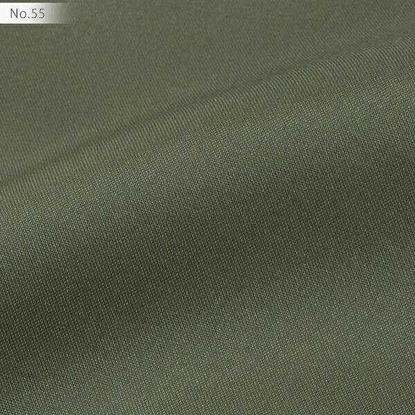 【胴裏】東レ シルック 男性 テトエース 羽二重 胴裏 11.5m 7色 メンズ ゆめかんざしシリーズ<H>(こちらの商品はお取り寄せ品です)