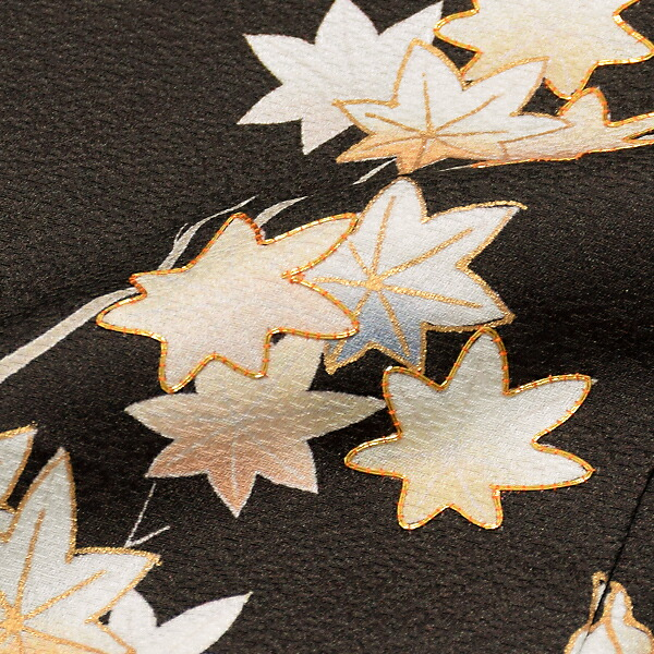 訪問着 お仕立て上がり 6点セット 「こげ茶 四季折々の花」 正絹着物 礼装 正絹 訪問着 パーティー 祝賀会 袷 プレタ 袋帯・帯締め・帯揚げ・草履・バッグ付き <T>【メール便不可】