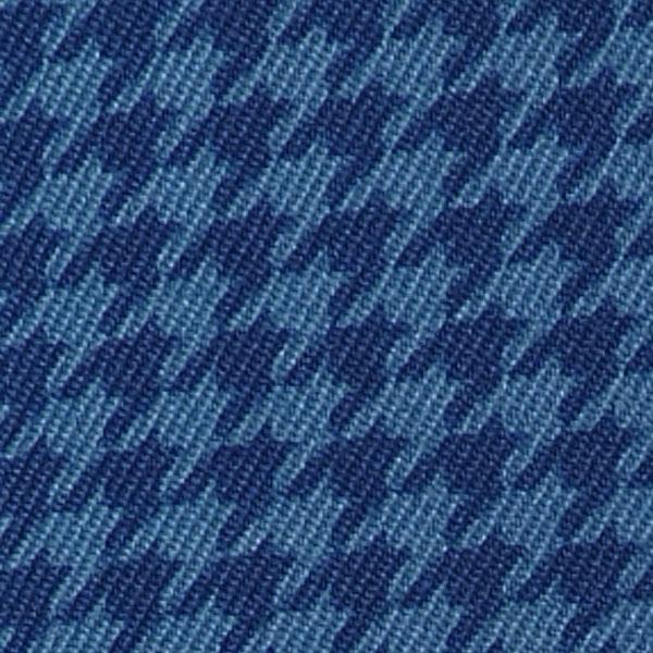 袴 単品 「青 千鳥 Sサイズ 小さいサイズ」 卒業式 袴 レディース 行燈袴 女性用袴単品 【メール便不可】