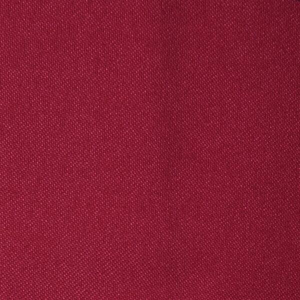 袴 単品 「臙脂 無地 3S・S・M・L・LL/2Lサイズ 小さいサイズ、ジュニアサイズから大きいサイズまで」 卒業式 袴 レディース ジュニア 子供~大人 行燈袴 女の子用袴単品 女性用袴単品 【メール便不可】