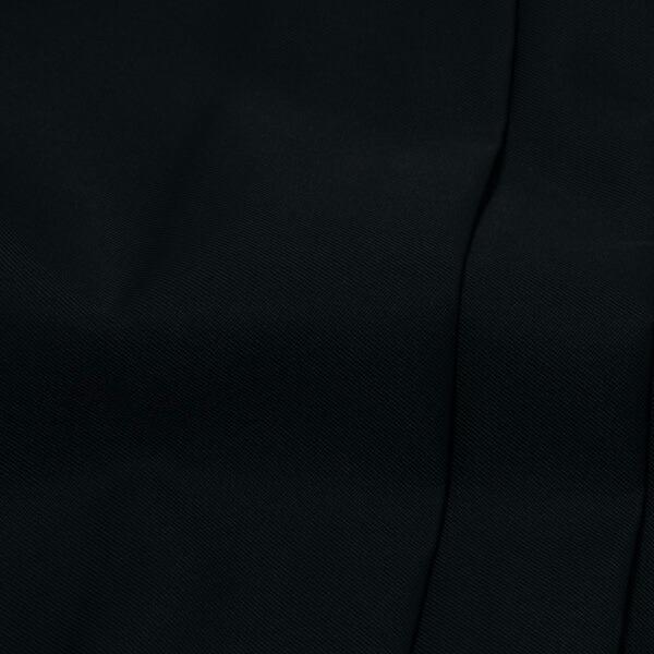 袴 セット 卒業式 女性 3点セット 「二尺袖:赤地、麻の葉 雲に梅、桜+袴:黒色+袴下帯:赤・緑・黄色・ピンク」 レディース 袴セット 二尺袖着物セット 着物 卒業 二尺袖 袴 【メール便不可】