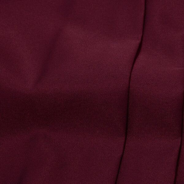 袴 セット 卒業式 女性 3点セット 「二尺袖:黒地 赤白ストライプ、市松模様+袴:エンジ+袴下帯:赤・緑・黄色・ピンク」 レディース 袴セット 二尺袖着物セット 着物 卒業 二尺袖 袴 【メール便不可】