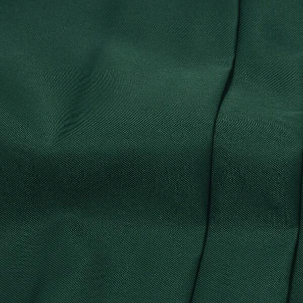 袴 セット 卒業式 女性 3点セット 「二尺袖:黄緑色×水色 縞につばき、梅+袴:緑色+袴下帯:赤・緑・黄色・ピンク」 レディース 袴セット 二尺袖着物セット 着物 卒業 二尺袖 袴 【メール便不可】