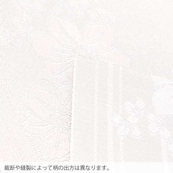 浴衣 帯 半幅帯 「クリーム地 縞」 長尺 4m 大人 花火大会 夏祭り 女性用 レディース 浴衣帯 女性浴衣帯 ゆかた帯 半巾帯 半幅帯単品 【メール便不可】