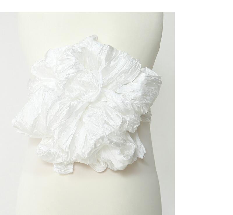 兵児帯 へこ帯 浴衣 女性 レディース