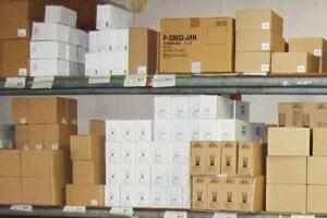 倉庫写真3