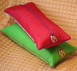 Korean Traditional Buckwheat Pillow : kimuchipower Rakuten Global Market: Wonderful Korean pillow