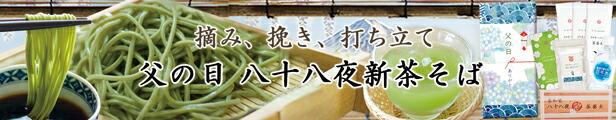お茶 ギフト 100gx2