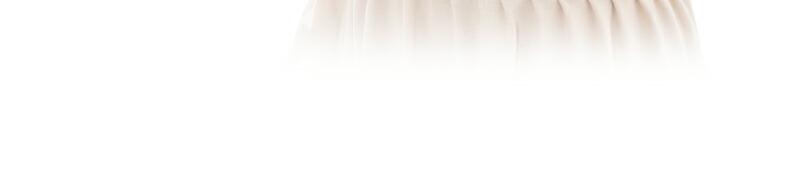ウィッグ ロング つやつや ストレート【送料無料】【ウィッグ WIG ウイッグ フルウィッグ エクステ エクステンション つけ毛 黒 金 金髪】