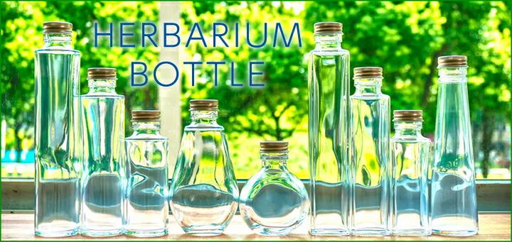 ボトルイメージ