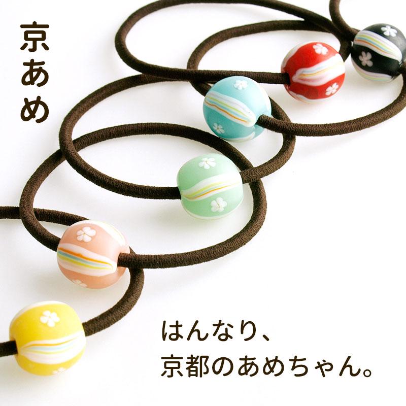 手まり玉ヘアゴム01-2