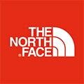 THE NORTH FACE ザ・ノース・フェイス