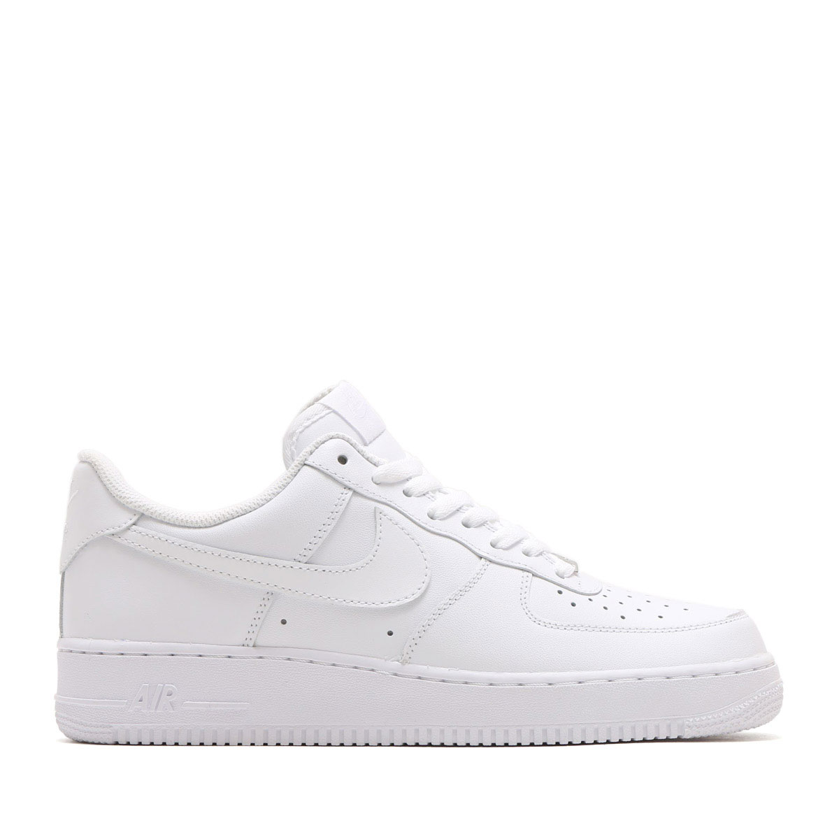 Nike Air Force 1 '07 Release Info </p>                     					</div>                     <!--bof Product URL -->                                         <!--eof Product URL -->                     <!--bof Quantity Discounts table -->                                         <!--eof Quantity Discounts table -->                 </div>                             </div>         </div>     </div>     