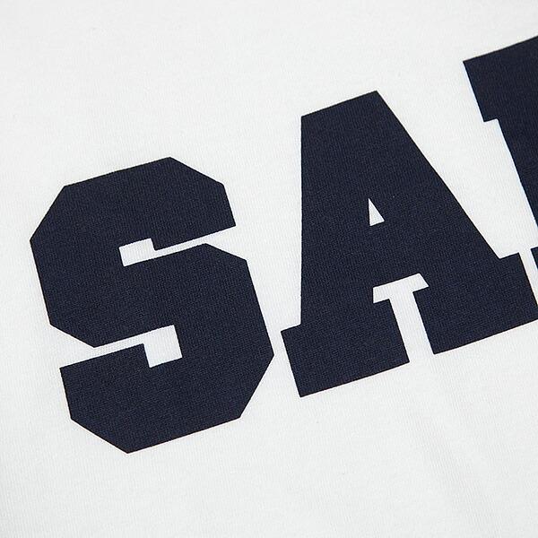 サンタスティック Tシャツ