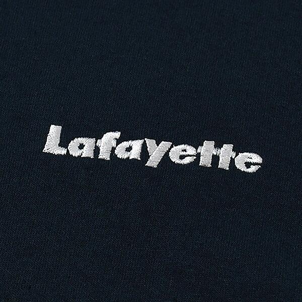 lfyt tシャツ