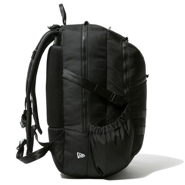 ニューエラのバッグ