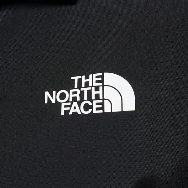 ノースフェイス NORTHFACE