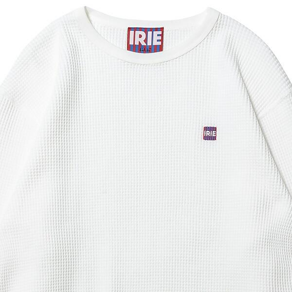 アイリーライフのTシャツ