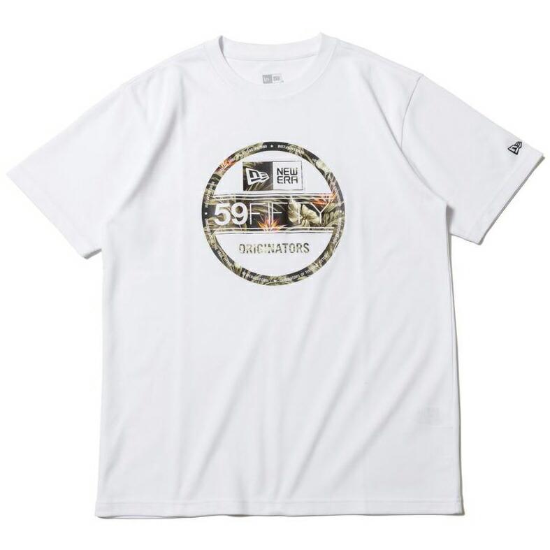 ニューエラtシャツ