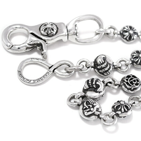 CHROME HEARTS(�����ϡ���)