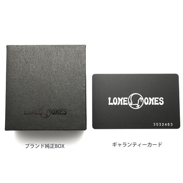 LONE ONES(�����)