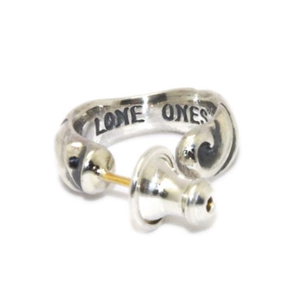 LONE ONES(ロンワンズ)