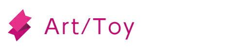 Art/Toy