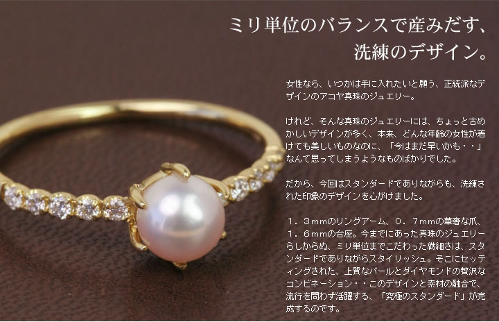 SIクラスダイヤモンド