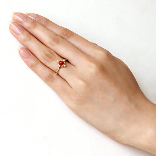 Finger Ring Design For Ladies