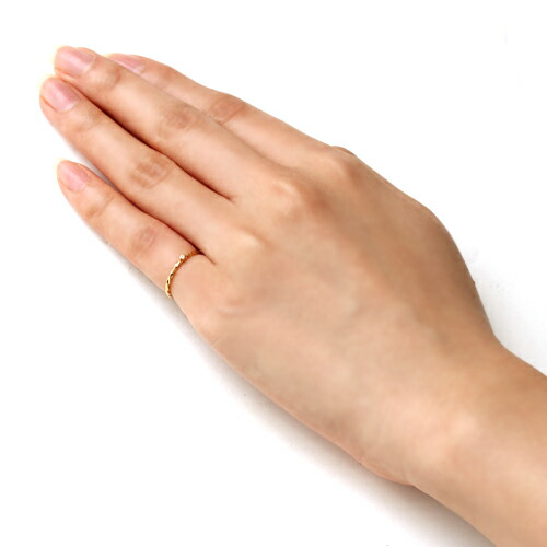 gold set joint rings style buy ring korea finger star product detail little japan