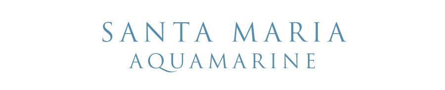 サンタマリアアクアマリン