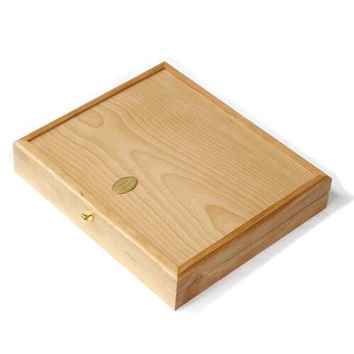 ジュエリーボックス・ラージサイズ