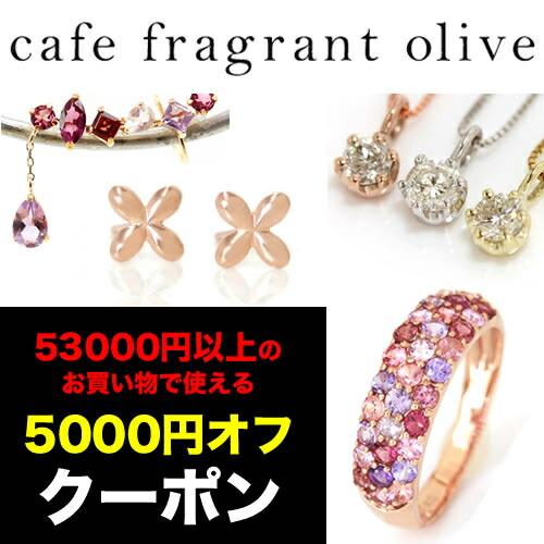 5000�~�I�t