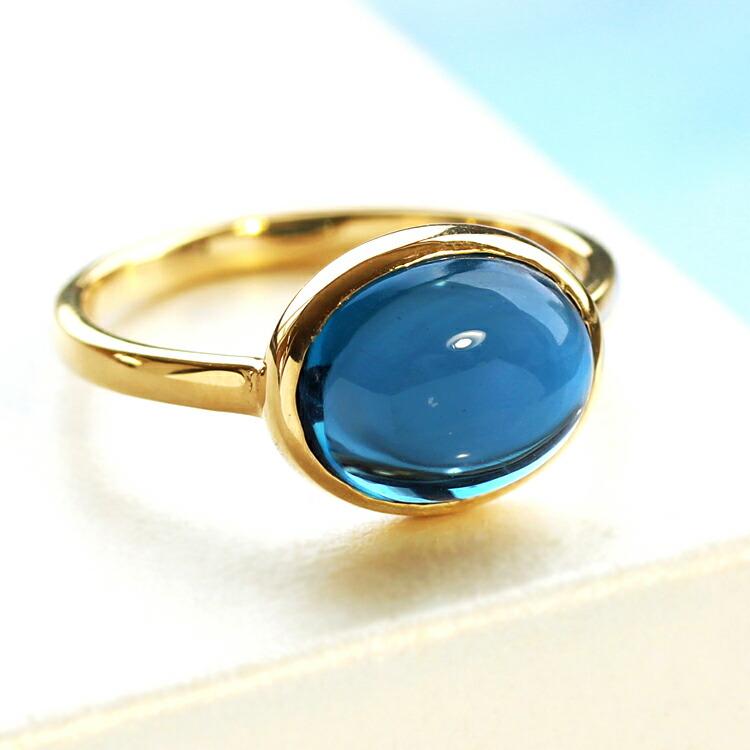 指輪 バラモチーフ 10K イエローゴールド レディース 指輪 通販 人気 おすすめ