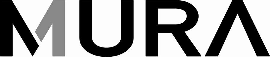 MURA自分だけのアイテムに出会えるブランドファッションショップ