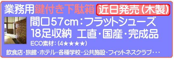 201703kagibana-