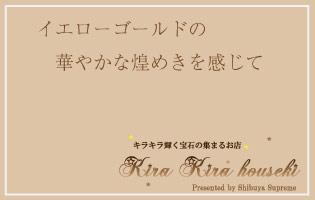 イエローゴールドのサークルロングピアス K14YG ピアス  キラキラ宝石店【即納可能】【送料無料】