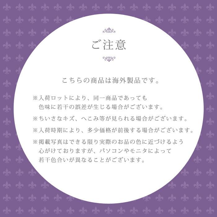 ボールペン 説明02