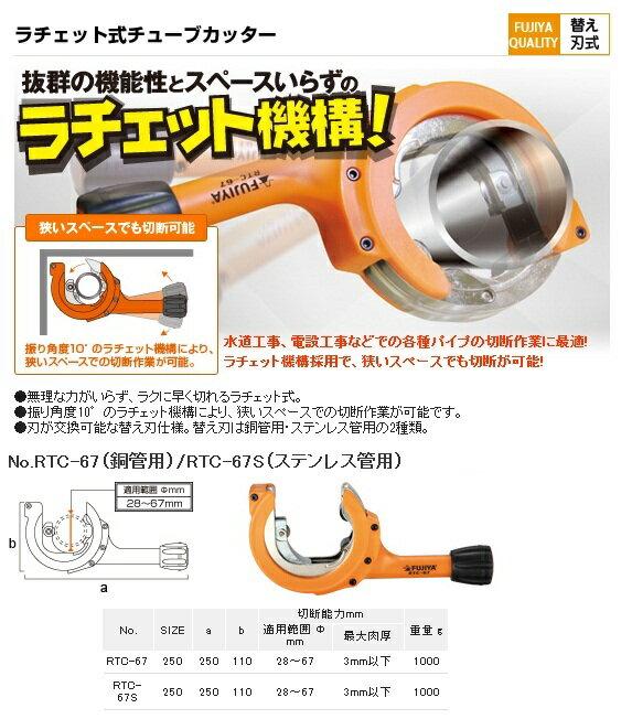 切断工具 7962-125 関連 DIY・工具 エレクトロニクスニッパー 手動工具 ニッパー