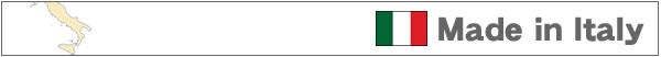 インテリア雑貨 おしゃれ 置物 オブジェ 輸入雑貨 アンティーク 小物 zakka ザッカ 北欧 イタリア 額絵 アート ギフト