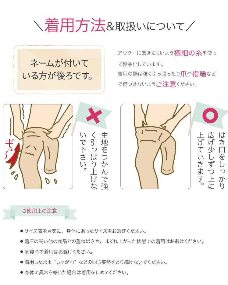 パーフェクトスリムパワーシェイプスパッツ ダイエット 健康 ウォーキングスパッツ 腰痛サポート 骨盤 膝 テーピング