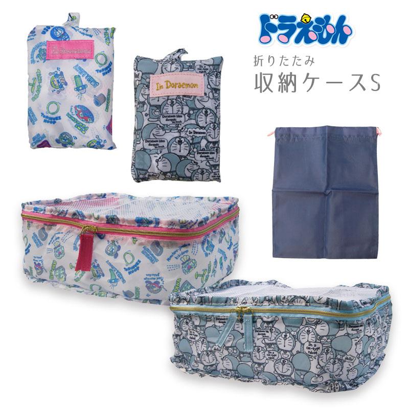 新商品(1)
