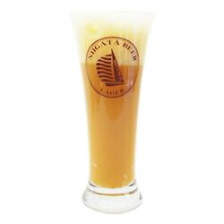 新潟麦酒(新潟ビール) NiigataBEER