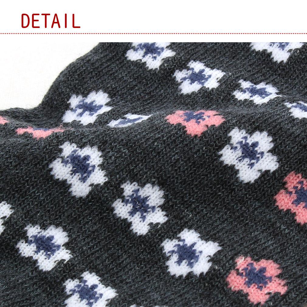 足袋型ソックス